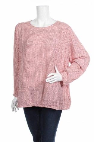 Дамска блуза Frapp