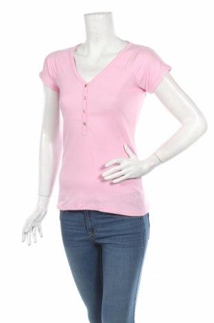 Дамска блуза Gant