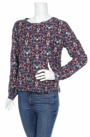 Γυναικεία μπλούζα Gina