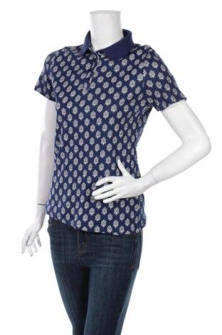 Γυναικείο t-shirt John Baner