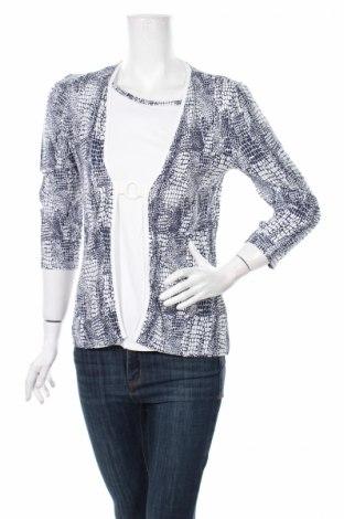 Дамска блуза Lascana