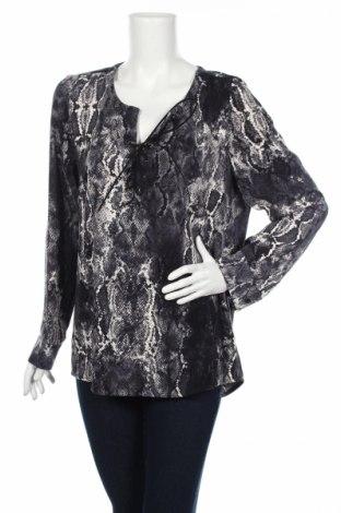 Дамска блуза Lauren Vidal