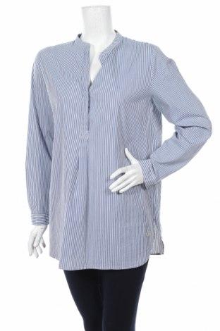 Дамска блуза Lieblings
