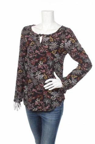 Дамска блуза Multiblu