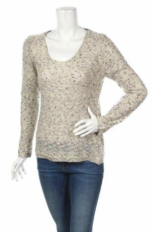 Дамски пуловер One Love