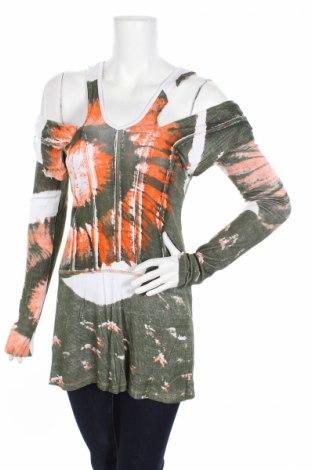Дамска блуза Smash