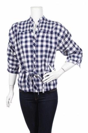 Дамска блуза Twenty One