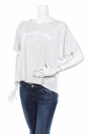 Дамска блуза Women'secret