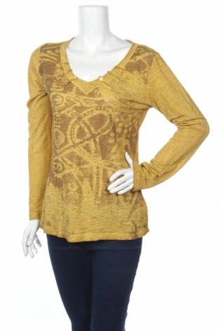 Дамска блуза Yest