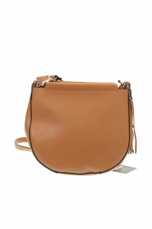Γυναικεία τσάντα Anna Luchini