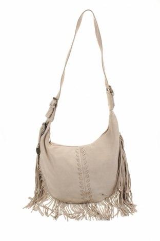 Γυναικεία τσάντα Chattawak