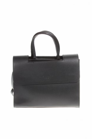 Γυναικεία τσάντα Christian Laurier