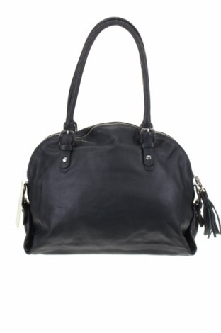 Γυναικεία τσάντα Chyston