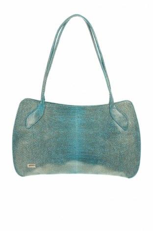 Női táska Coccinelle
