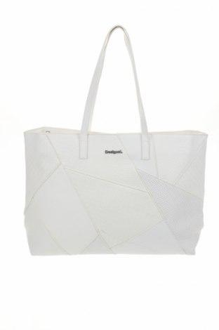 Дамска чанта Desigual
