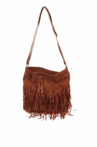 Γυναικεία τσάντα Jennyfer