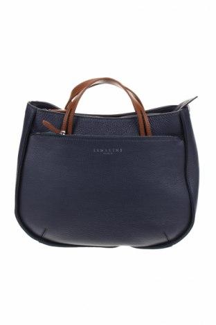 Γυναικεία τσάντα Lamarthe