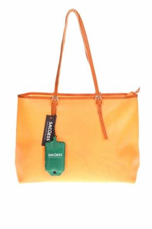 Γυναικεία τσάντα Sacoess
