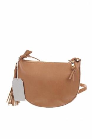 Дамска чанта Springfield