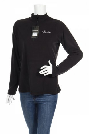 Дамска поларена блуза Dare 2B