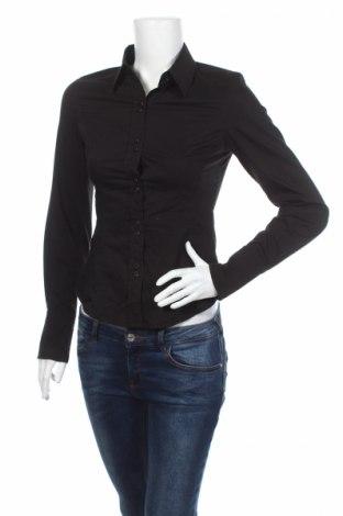 Γυναικείο πουκάμισο Adolfo Dominguez