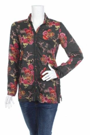 Γυναικείο πουκάμισο Amichi
