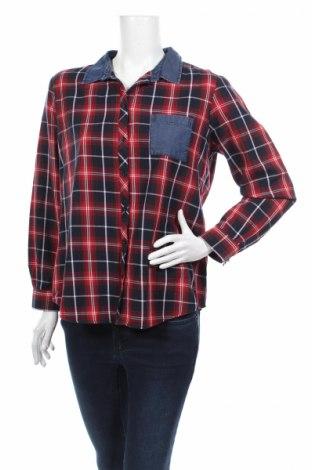 Γυναικείο πουκάμισο Antonelle