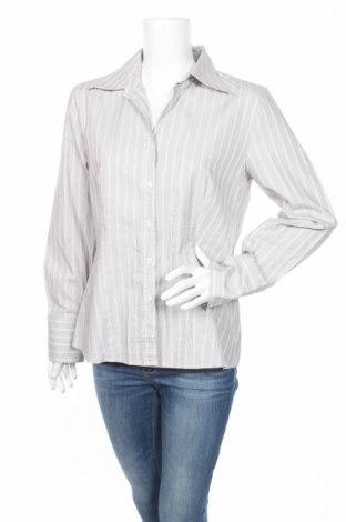 Дамска риза Anne L.