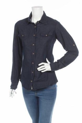 Дамска риза Bien Bleu