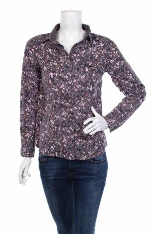 Női ing Blancheporte