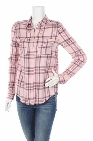 Дамска риза Easy Wear