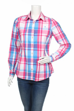 Дамска риза Gaastra