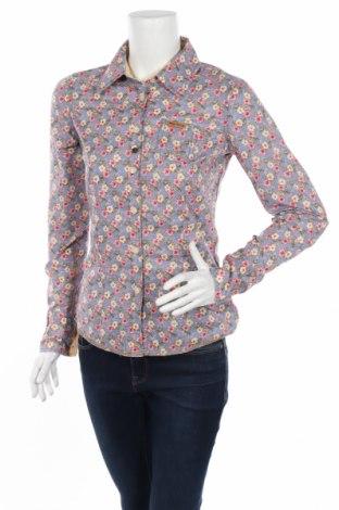 Дамска риза Khujo