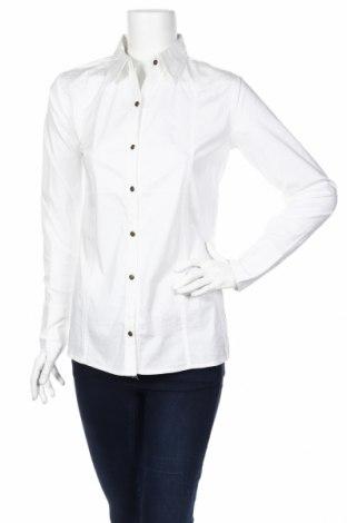 Дамска риза Lea Fashion