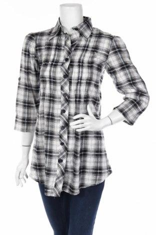Дамска риза Malaika