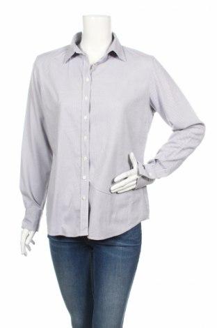 Дамска риза Marie Lund