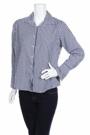 Дамска риза Milano Italy