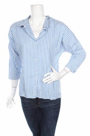 Дамска риза Mohito