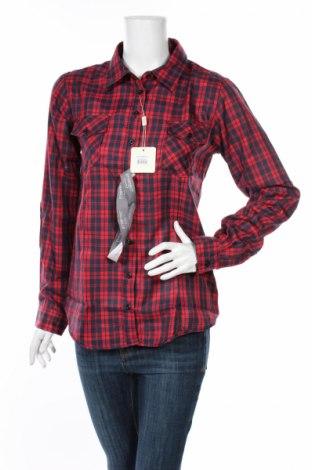 Дамска риза Torrente