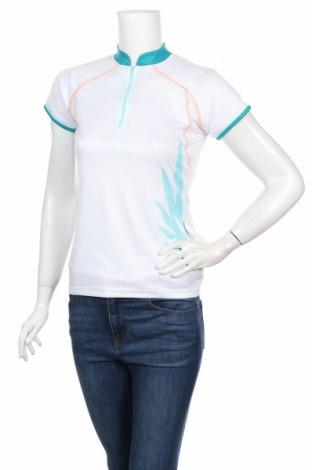 Дамска тениска Btwin