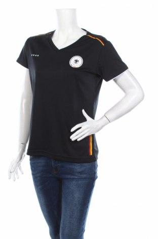 Дамска тениска Dfb