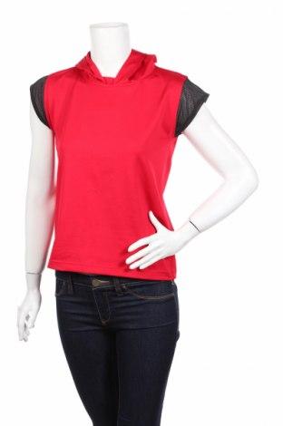 Γυναικείο t-shirt New Balance