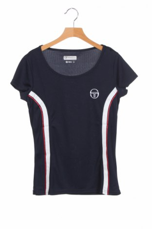 Γυναικείο t-shirt Sergio Tacchini