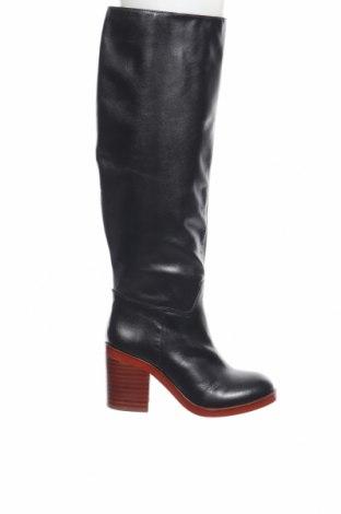 Γυναικείες μπότες Aldo