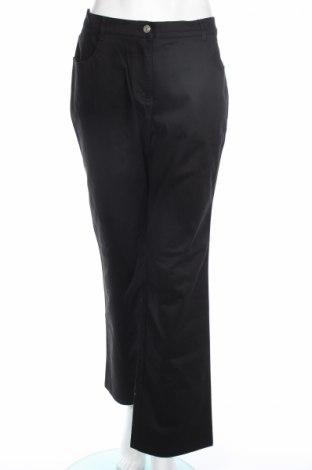 Дамски дънки Casual Wear
