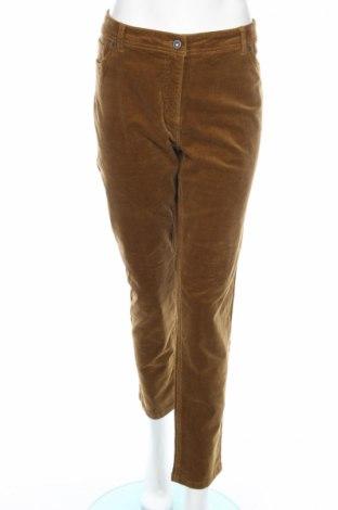 Дамски джинси Marie Lund