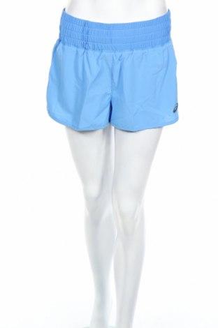 Γυναικείο κοντό παντελόνι Asics