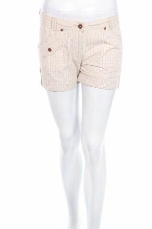 Γυναικείο κοντό παντελόνι Champion