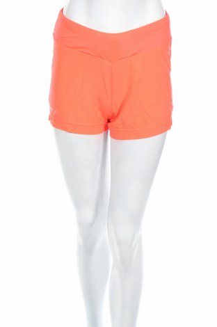 Γυναικείο κοντό παντελόνι Craft