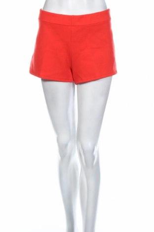 Γυναικείο κοντό παντελόνι Le Coq Sportif